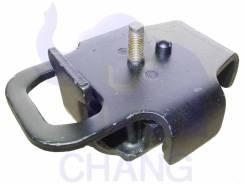 NOK Подушка двигателя 3102-4-0047-3 12361-58040 NOK Toyota Toyoace, BU90