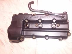 Крышка головки блока цилиндров. Dodge Stratus