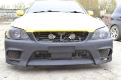 Бампер. Lexus IS200 Toyota Altezza
