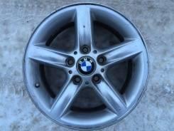BMW. x16, 5x120.00, ET47