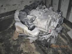Двигатель в сборе. Mercedes-Benz E-Class, W210 Двигатели: M111, 970. Под заказ