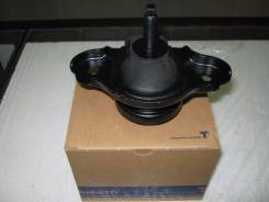 Подушка коробки передач. Honda: Jazz, Fit Aria, Mobilio Spike, Mobilio, Fit, City, City ZX Двигатели: L13A6, L13A5, L13A2, L15A1, L13A1, L15A, L13A, R...