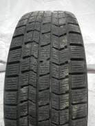 Dunlop DSX-2. Зимние, без шипов, 2010 год, износ: 20%, 1 шт