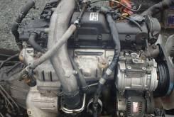 Продажа двигатель на Toyota LAND Cruiser Prado KZJ71 KZJ78 1KZ
