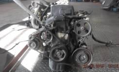 Продажа двигатель на Toyota Tercel EL52 4E-FE