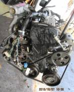 Продажа двигатель на Toyota Corsa EL55 5E-FE