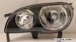 Фара. Toyota Corolla, WZE110, CE113, CE110, EE110, EE111, CE116, CE114, AE111, AE110, CDE110, ZZE112, ZZE111, AE112, AE115, ZZE110, AE114 Двигатели: 3...