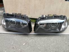 Фара BMW X3 E83 до рестайлинг