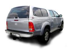 Кунг. Nissan Navara Nissan NP300 Mitsubishi L200 Volkswagen Amarok Ford Ranger Toyota Hilux Mazda BT-50