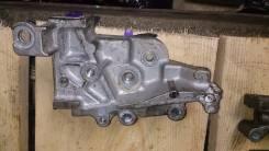 Кронштейн ролика. Subaru: Legacy B4, Impreza WRX, Exiga, Legacy, Impreza, Impreza XV, Impreza WRX STI, Forester Двигатель EJ20