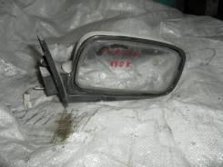Зеркало заднего вида боковое. Toyota Corona, CT170, ET176, AT170, AT175, ST170
