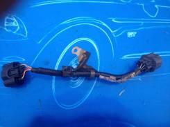 Селектор кпп. Honda: CR-V, Stream, Edix, Integra, Element, Stepwgn, Civic Двигатели: K20A, K24A, K20A1, PSHD58, K20A3