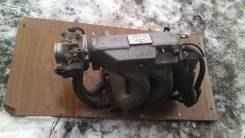 Коллектор впускной. Toyota Vista, SV32 Двигатель 3SFE