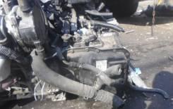 Продам АКПП на Mazda Capella GW5R KL-ZE