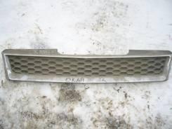 Решетка радиатора. Nissan Skyline