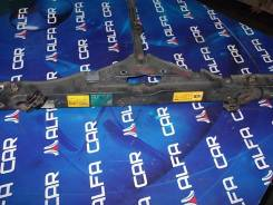 Планка радиатора Toyota Crown JZS171
