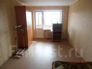 1-комнатная, улица Абеля, 10. Авангард, 30 кв.м. Комната
