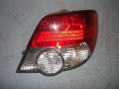 Стоп-сигнал. Subaru Impreza, GG2, GG3, GGC, GG, GGA, GG9
