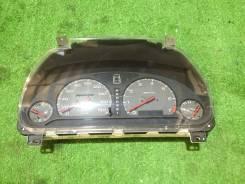 Спидометр. Subaru Legacy, BG9, BGC Двигатель EJ25D