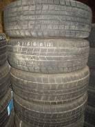 Dunlop. Всесезонные, 2006 год, износ: 5%, 4 шт