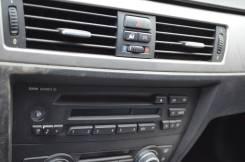 Магнитола. BMW 3-Series, E90