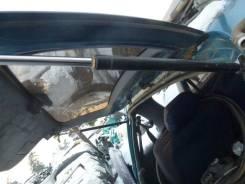 Амортизатор двери багажника. Toyota Ipsum, CXM10G, SXM10G, SXM15, SXM10, SXM15G, CXM10