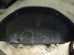 Панель приборов. Toyota Camry, CV43