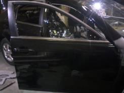 Продам двери Toyota Camry V40 2006-2011 г. в