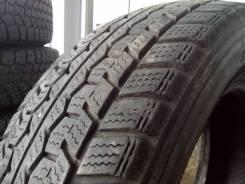 Dunlop SP LT 01. Всесезонные, износ: 30%, 1 шт