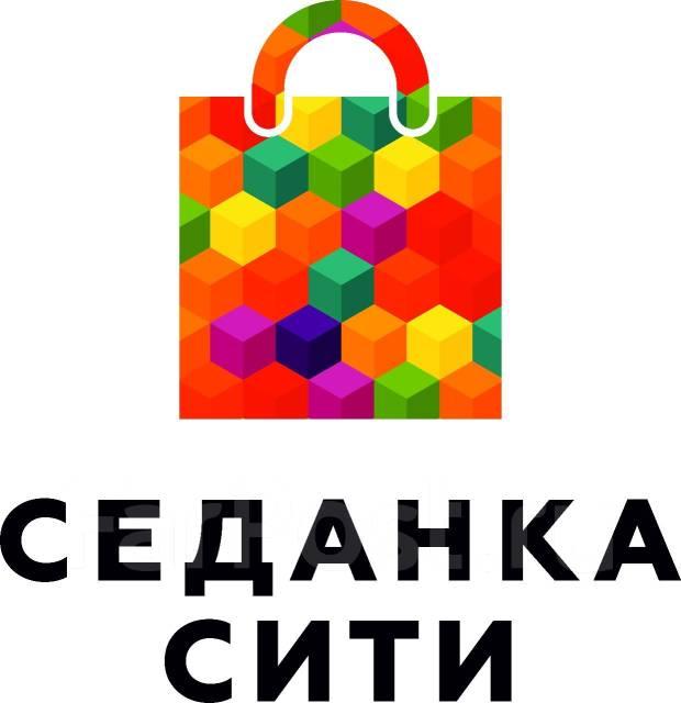 Торговые помещения. 94 000кв.м., улица Полетаева 6д, р-н Седанка