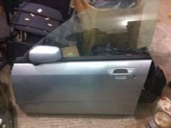 Зеркало заднего вида боковое. Subaru Impreza WRX STI, GDB Subaru Impreza, GDB