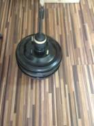 Вакуумный усилитель тормозов. Volkswagen LT