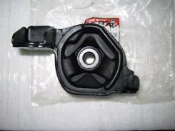 Подушка двигателя. Honda City Honda Fit, GD1 Двигатели: REFD58, REFD69, REFD56, REFD67, REFD57, REGD53, REGD54, REGD65, L12A3, L12A2, L15A3, L15A1, L1...