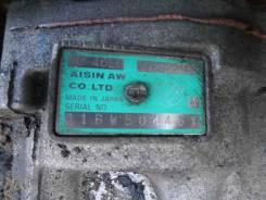 Автоматическая коробка переключения передач. Alfa Romeo 156. Под заказ