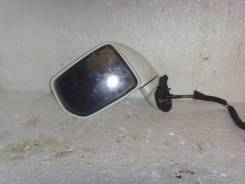 Зеркало заднего вида боковое. Nissan Liberty, PM12