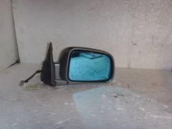Зеркало заднего вида боковое. Honda HR-V, GH3