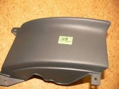 Панель приборов. Nissan Largo, VNW30, W30, VW30, NW30 Двигатели: KA24DE, CD20TI