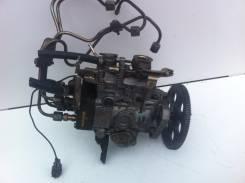 ТНВД QD32, механический. Atlas, Datsun, Caravan. Контрактный. Nissan Caravan, CWGE24 Двигатель QD32