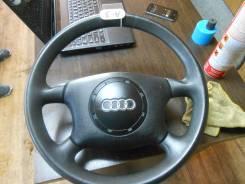 Подушка безопасности. Audi A3
