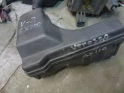 Блок предохранителей. Toyota Verossa, GX115, GX110, JZX110 Двигатели: 1GFE, 1JZFSE, 1JZGTE