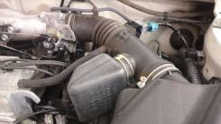Патрубок воздухозаборника. Toyota Corona Premio, ST215