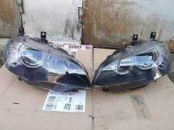 Фара BMW X6 E71
