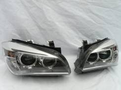 Фара BMW X1 E84