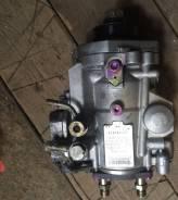 Топливный насос высокого давления. Nissan Ambulance, ATE50, ATWE50, FLGE50, FLWGE50 Nissan Terrano2 Двигатели: ZD30DDT, ZD30