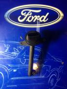 Маслозаборник. Ford: C-Max, Figo, Puma, Fiesta, Focus, Fusion