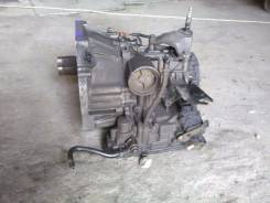 АКПП. Nissan AD, VAY12 Двигатель CR12DE