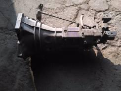 Автоматическая коробка переключения передач. Mazda Bongo Двигатель RF