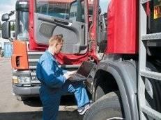 Услуги по ремонту, авто электрик
