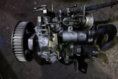 Топливный насос высокого давления. Mitsubishi Galant Mitsubishi RVR Mitsubishi Libero, CB8V, CD8V Mitsubishi Chariot Двигатель 4D68T