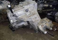 Продажа АКПП на Honda CRV RD7 K24A